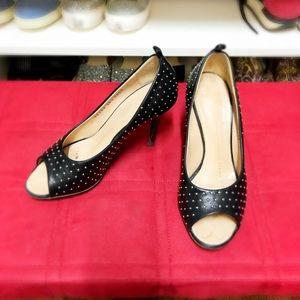 Authentic designers shoes:  Giuseppe zanotti!